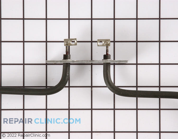 Bake Element WP715269 Alternate Product View