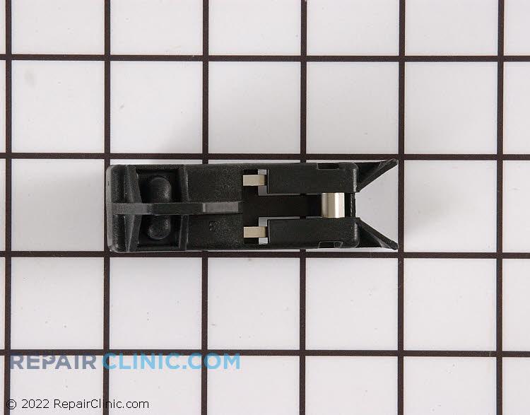 Bi-Metal WP9741678 Alternate Product View