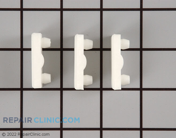 Snubber Pad 285219 Alternate Product View