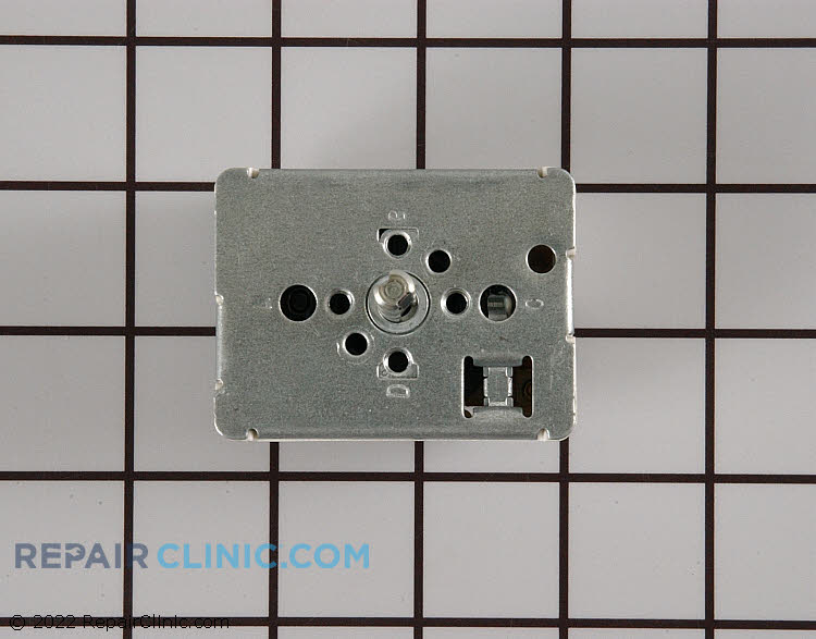 Surface Element Switch WP3149399 Alternate Product View
