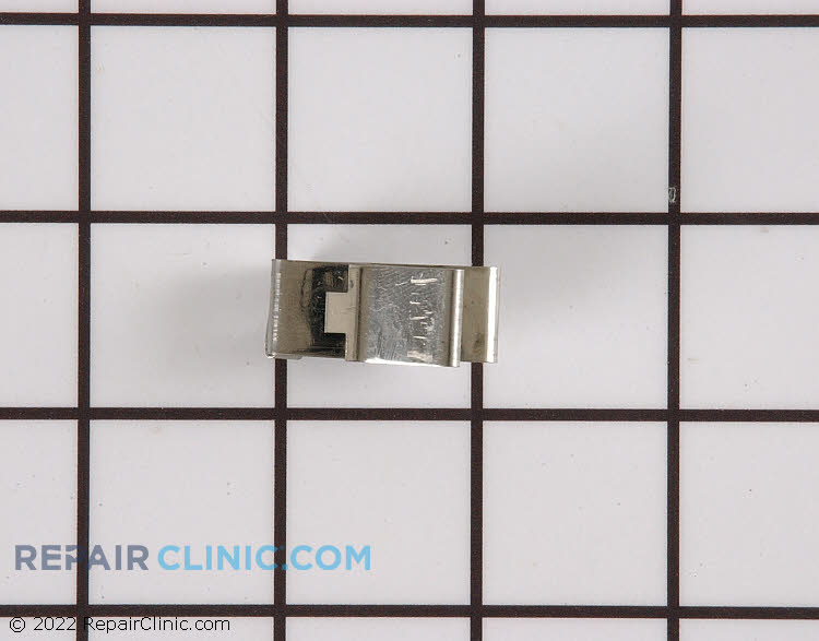 Terminal Block Clip 816083 Alternate Product View