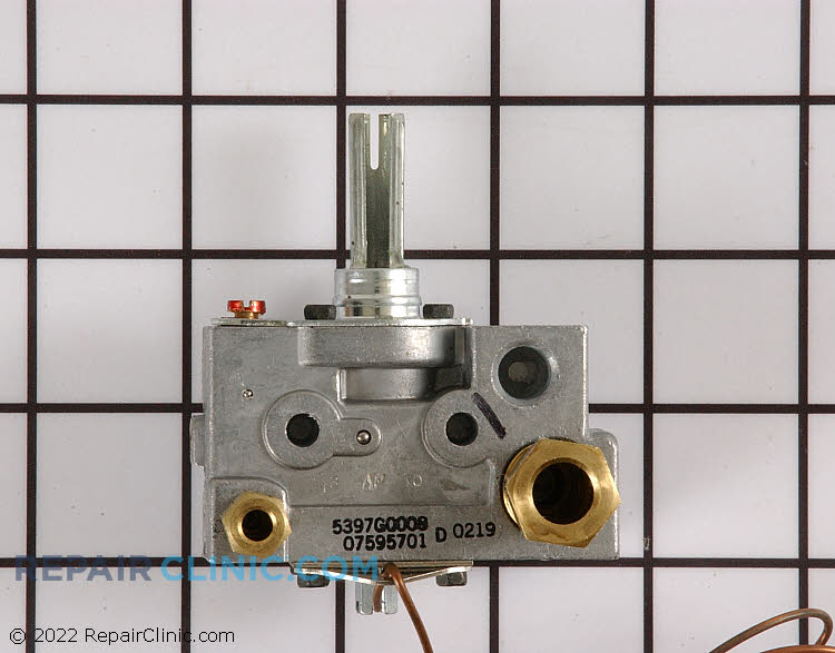 Thermostat 4179354 Alternate Product View
