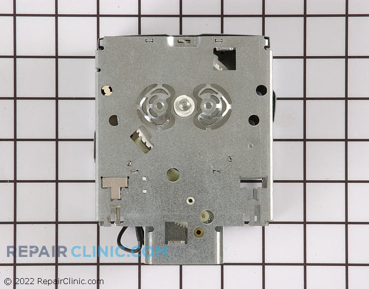 Circuit Board & Timer 5303271765 Alternate Product View