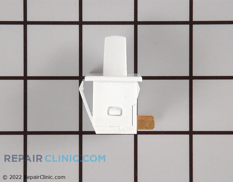 Door Switch 5309918806      Alternate Product View