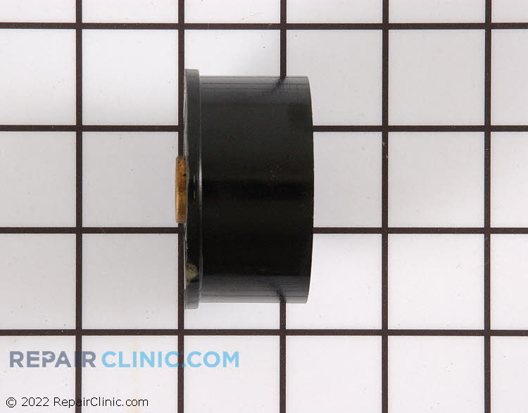 Idler Pulley 63-5753 Alternate Product View