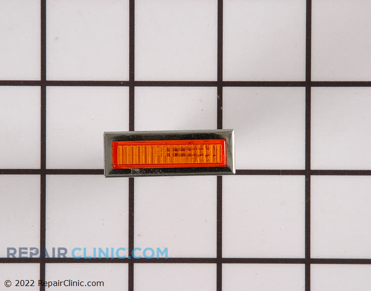 Indicator Light 592121          Alternate Product View