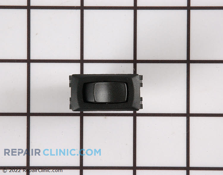 Rocker Switch WP4314961 Alternate Product View
