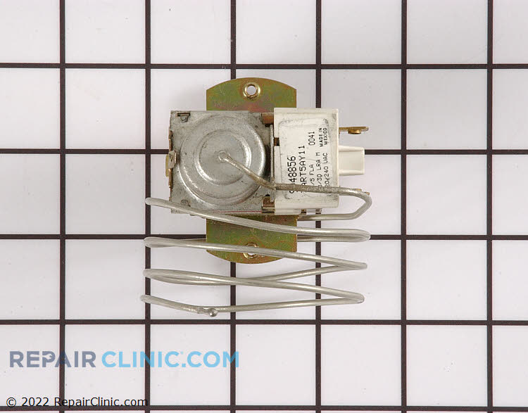 Temperature Control Thermostat 5309948856      Alternate Product View
