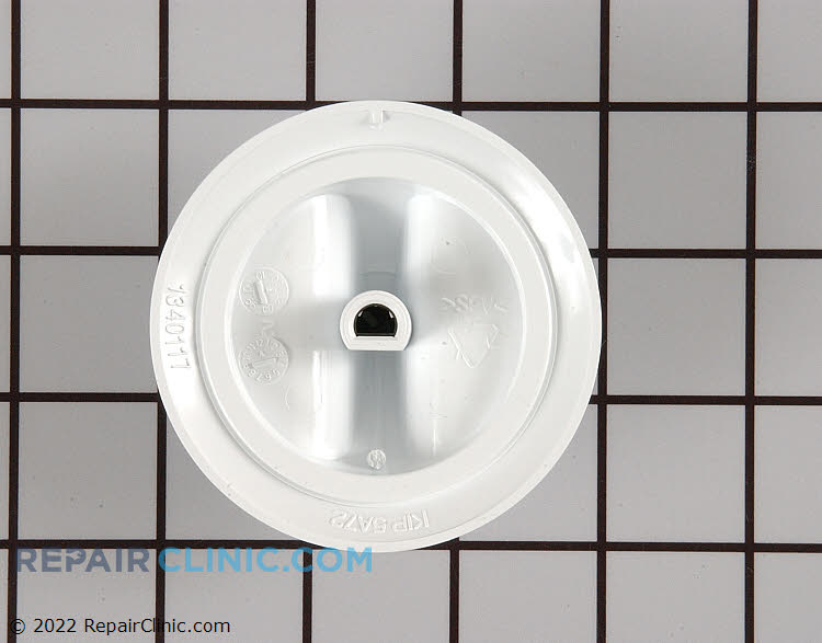 Timer Knob 134011703 Alternate Product View