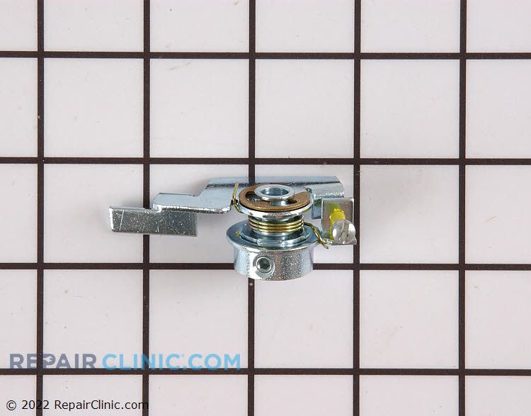 Circuit Board & Timer WP385571 Alternate Product View