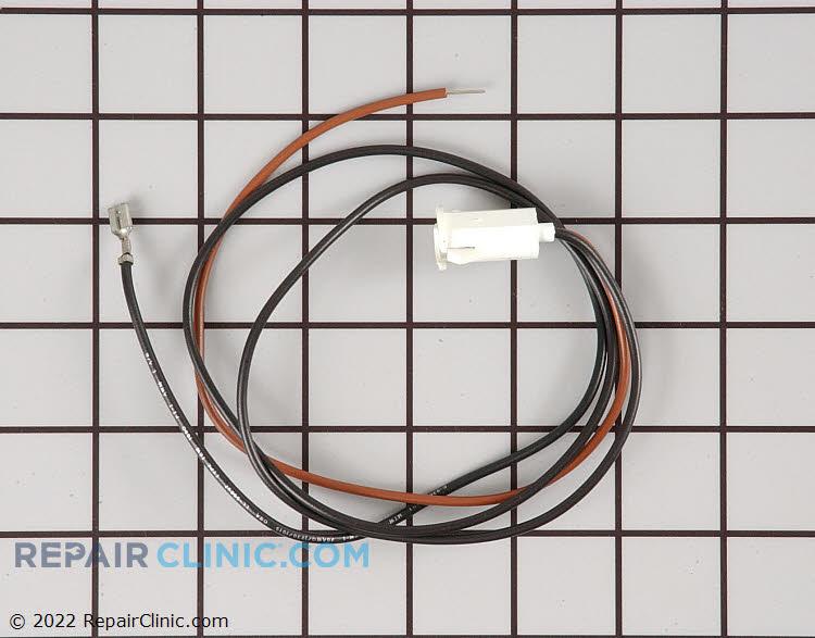 Indicator Light 5560540         Alternate Product View