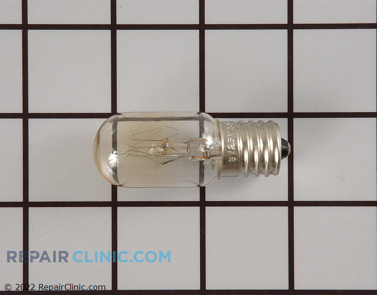 Lighting & Light Bulb WP1-24397-001 Alternate Product View