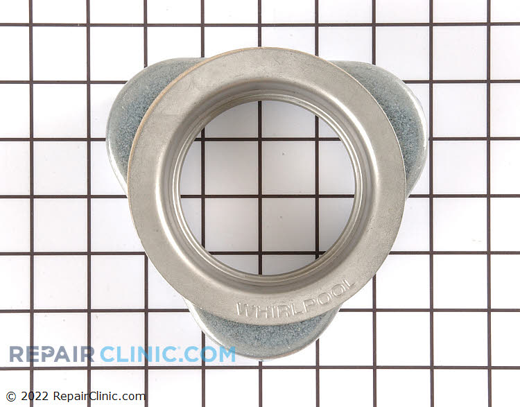 Sink Flange Assembly 8174328A        Alternate Product View