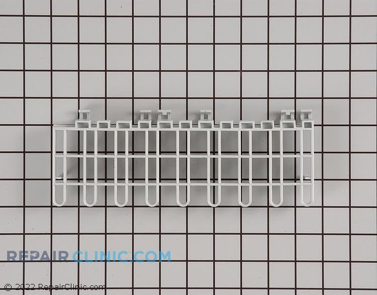 Dishrack Shelf 99003006        Alternate Product View