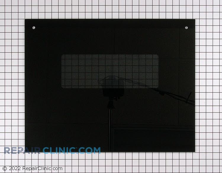 Door 307885W Alternate Product View