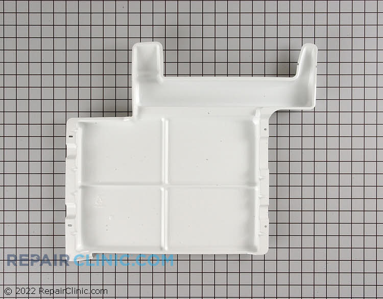 Drip Tray 61004095        Alternate Product View