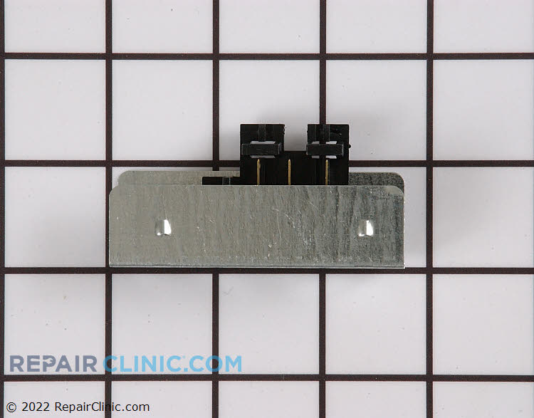 Float Switch WD12X10151      Alternate Product View