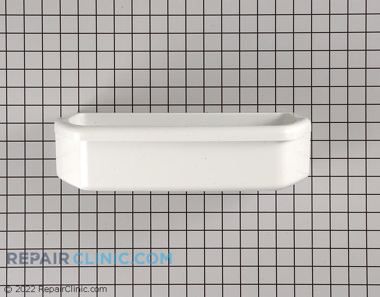 Door Shelf Bin WP2204812 Alternate Product View