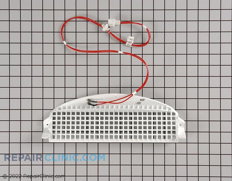 Moisture Sensor 131845801       Alternate Product View