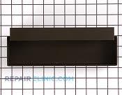 Drip Tray - Part # 1042128 Mfg Part # 00431879