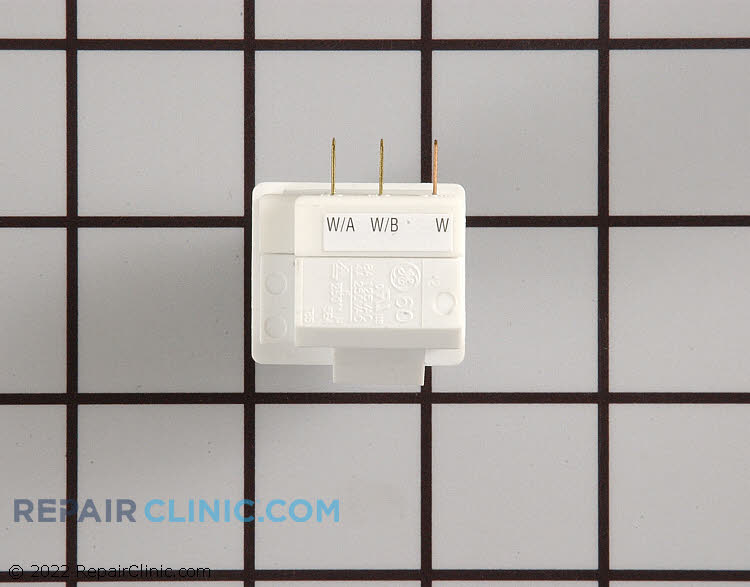 Door Switch 61006166 Alternate Product View