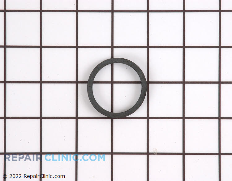 Gasket WD08X10020      Alternate Product View