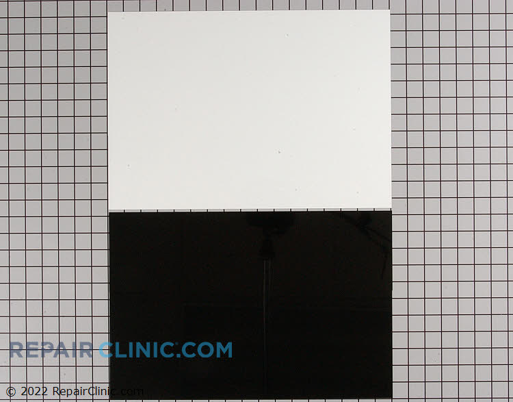 Outer Door Panel 4210783 Alternate Product View