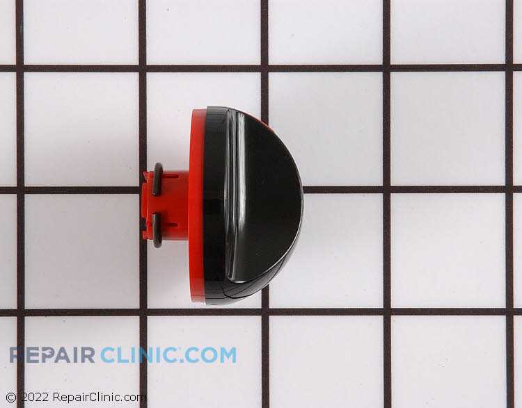 Timer Knob 00170016 Alternate Product View