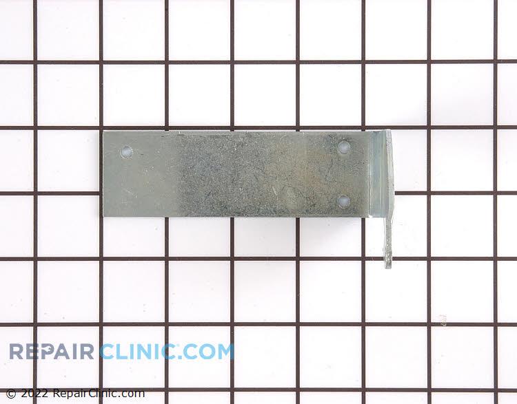 Top Hinge Y0094357 Alternate Product View