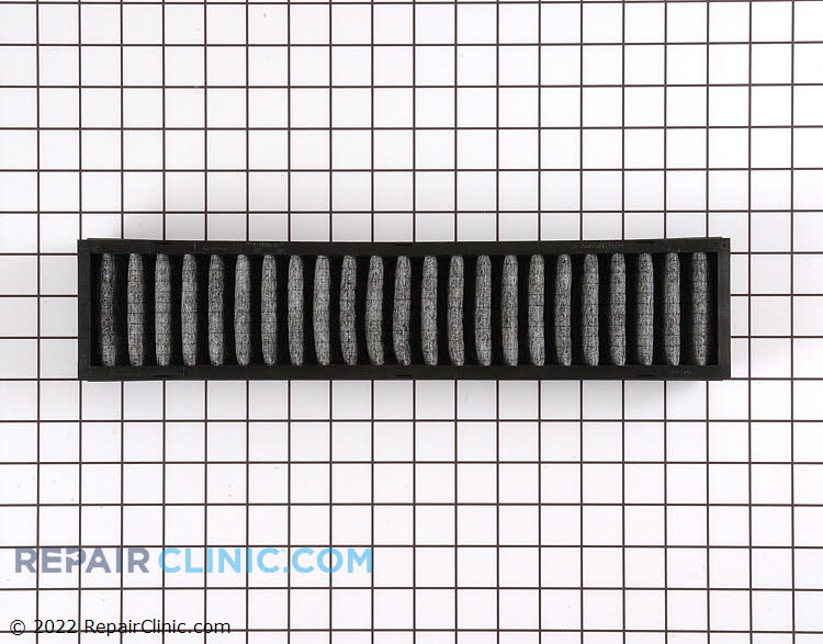 Air Filter 8184019A        Alternate Product View
