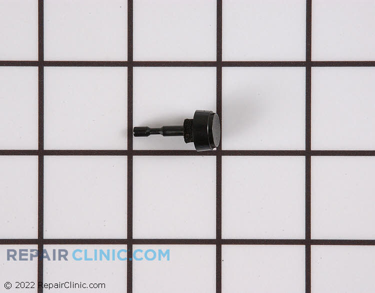 Button 106T051P02      Alternate Product View