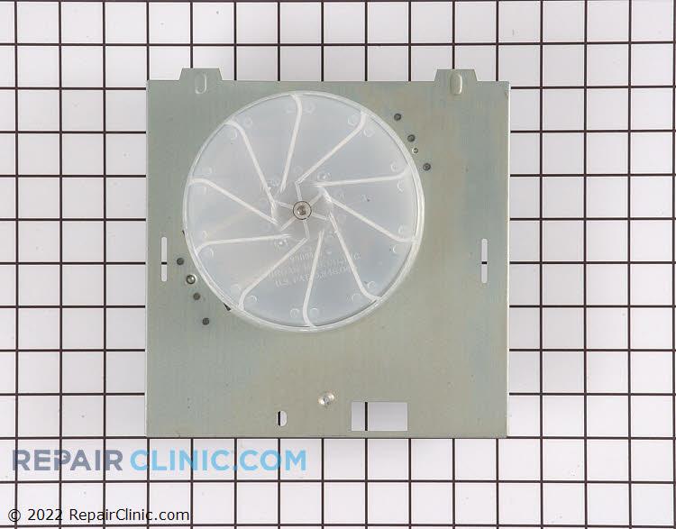 Fan Motor S97005045       Alternate Product View