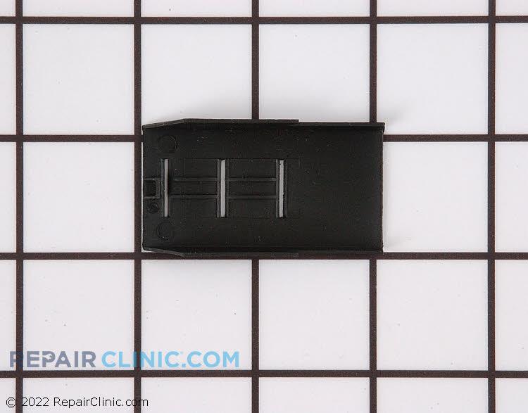 Fastener 309330201 Alternate Product View