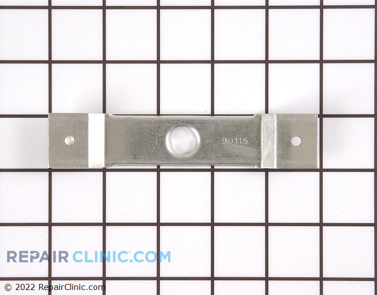Flange 61005340        Alternate Product View