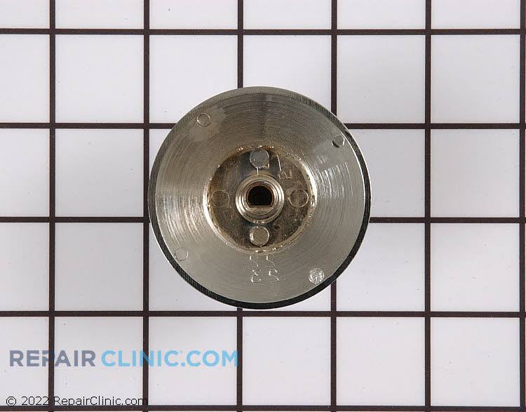 Knob 5300206811      Alternate Product View