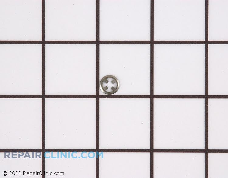 Retainer 215764200       Alternate Product View