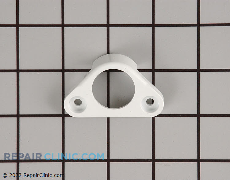 Bracket WP2212369 Alternate Product View