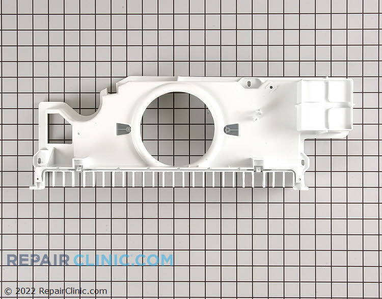 Dispenser WR17X3609 Alternate Product View