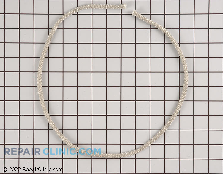 Gasket & Seal 5303269535      Alternate Product View