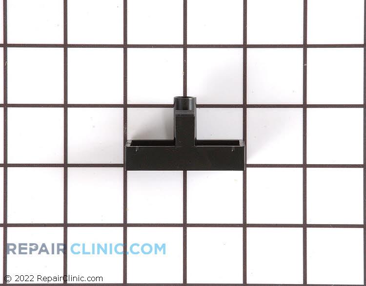Button 80QBP2509 Alternate Product View