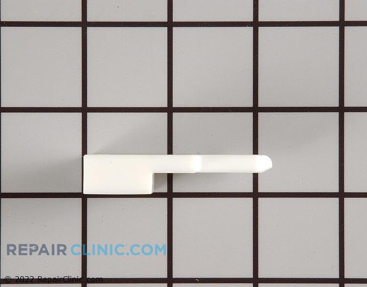Door Strike 99002141        Alternate Product View