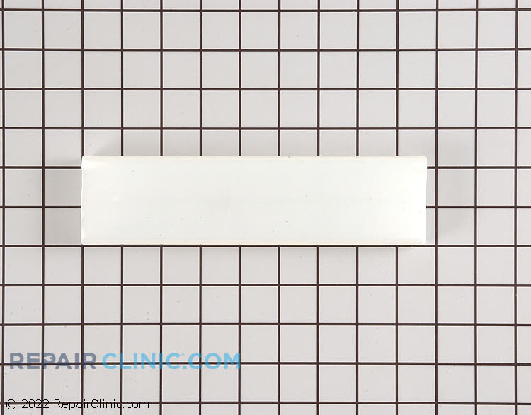 Duct Connector 5300809617      Alternate Product View