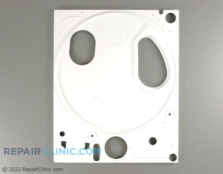 Rear Panel WE20X790        Alternate Product View
