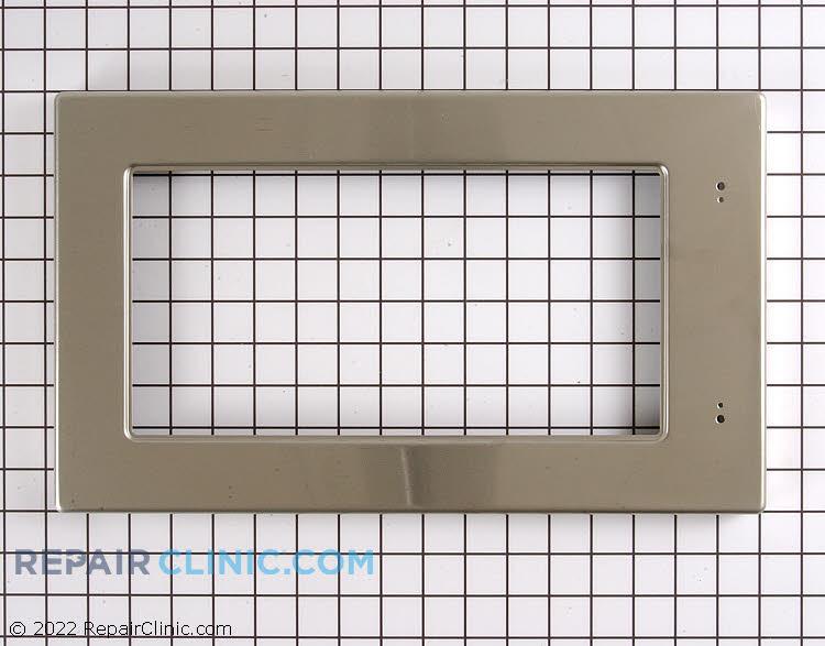 Door R9900567        Alternate Product View