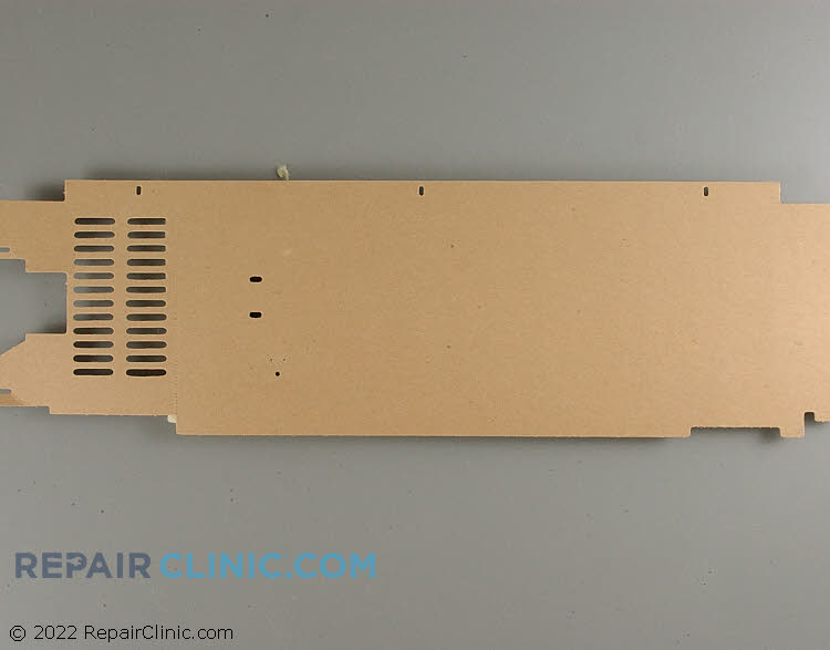 Rear Panel 2176141         Alternate Product View
