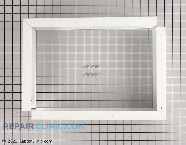 Panel Kit 8171336 Alternate Product View
