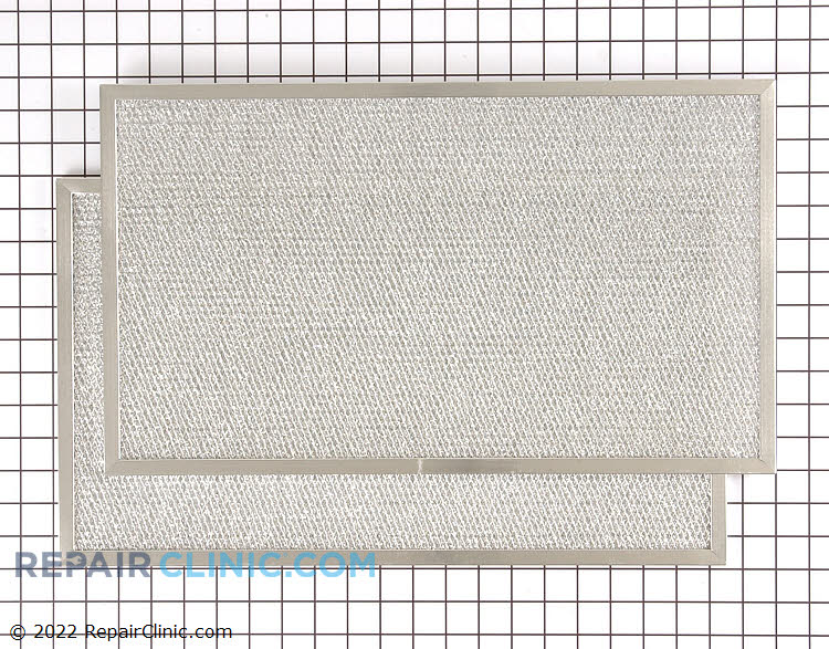 Grease Filter S99010304 Alternate Product View