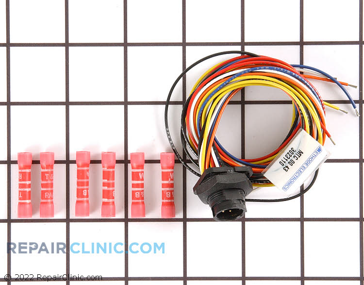 Wire 4202770         Alternate Product View