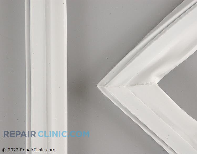 Door Gasket WP4357142 Alternate Product View