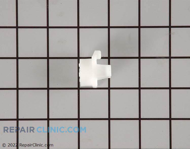 Door Latch WP22003715 Alternate Product View